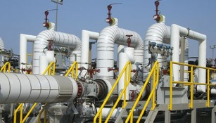 LNG Metering Systems
